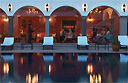 A dazzling new addition to luxury in Cusco