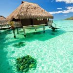 5 top luxury holiday destinations to spend Winter
