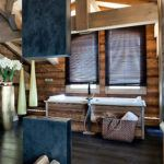 New luxury just waiting to be discovered in Megeve