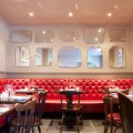 5 of the best fine dining experiences in Brighton, UK