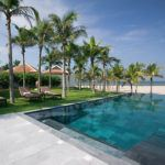 Suite of the week: One Bedroom Pool Villa at The Nam Hai Hoi An, Vietnam