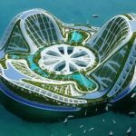 8 unbelievable floating structures