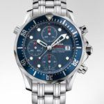 3 of the best luxury watches for diving and snorkeling