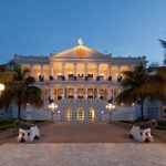 Palatial India – the top 5 places to live like a king