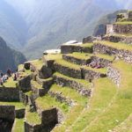 Walk in the footsteps of royalty with a luxury Inca Trail package