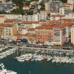 The 5 best places in France for luxury travel