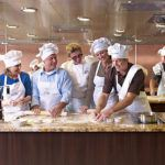 New culinary tours in the South Pacific with Oceania Cruises