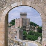 The 5 most luxurious castle hotels (Paradores) in Spain