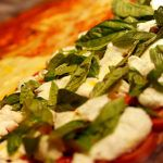 5 top tips for delicious cuisine in Rome