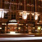 A right Royal stay: Rubens at the Palace, London