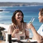 3 of the most romantic wine hotels in South Australia