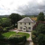 5 of the best luxury cottages in the UK