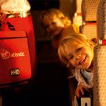 5 of the most kid-friendly airlines in the world