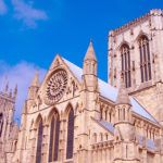 Top 10 tips for a luxury weekend in York