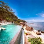 To infinity & beyond - Asia's top 5 infinity pools
