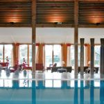 The top 4 luxury spas in France