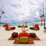 Discovery Shores, Boracay Island: luxury for families