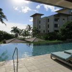 Mauian hospitality at Kapalua Spa