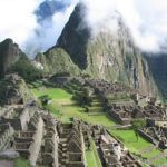 Combine two World Wonders with a Machu Picchu Galapagos vacation
