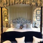 Special feature: The Roxburghe Hotel & Golf Course, Kelso, Scotland