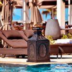 Morocco made easy: the Sofitel Agadir Thalassa Sea and Spa Hotel