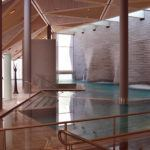 The top 5 things to do at Tschuggen Bergoase Spa, Arosa, Switzerland