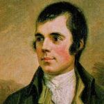 5 great ideas for your Burns Night celebrations