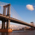 Top 10 unusual things to do in New York City