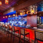 The top 5 new restaurants in London