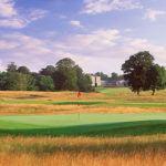 The top 5 luxury golf resorts in Ireland