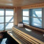 5 of the best luxury spas in Europe
