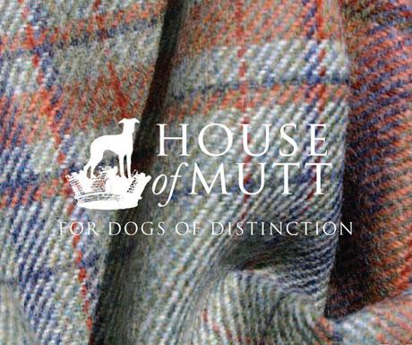 House of Mutt
