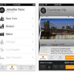 5 great luxury travel apps for your smartphone