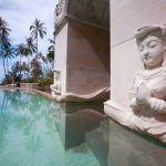 5 luxury wellness holidays from around the world