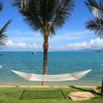 The 5 greatest natural wonders in Koh Samui, Thailand
