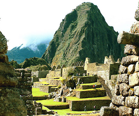 Peru - the perfect pick for a honeymoon - A Luxury Travel Blog