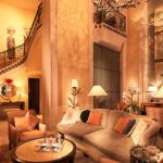 Guess the 'mystery' suite and win an �18,000 holiday with Destinology