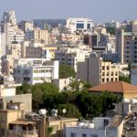 3 new projects herald a new dawn for Nicosia, Cyprus