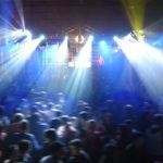 The best luxury nightclubs in the world