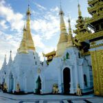 What to do when visiting the ancient capital of Myanmar