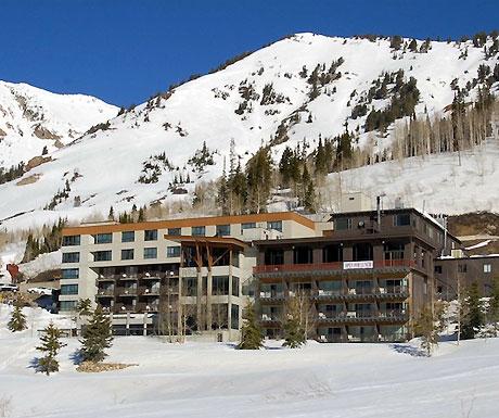 3 of the ultimate luxury Utah ski trip itineraries - A Luxury Travel Blog