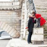 4 special ideas for a luxury Valentine's Day in Paris