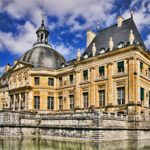 The top things to see in Paris, not on the usual top 10 lists