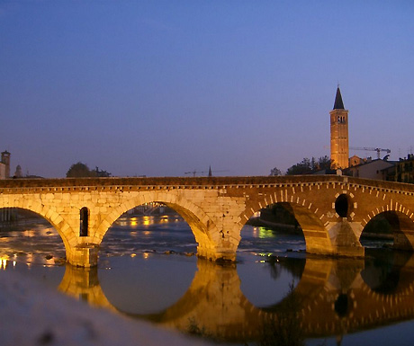 5 not-to-be-missed experiences in Verona, Italy - A Luxury Travel Blog