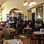 5 ways to connect with the locals in Vienna