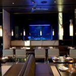 5 great cities, 5 incredible restaurants