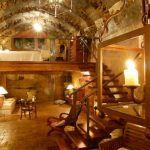 Suite of the week: El Aljibe, Lanzarote, Spain