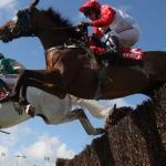 3 sophisticated UK horseracing events you really shouldn't miss