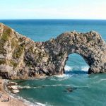 Luxury travel closer to home: Dorset�s Jurassic Coast