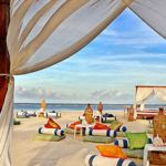 A closer look at the Grand Mirage Resort and Thalasso Bali